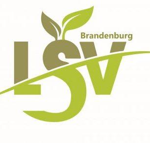 LSV Brandenburg e.V.